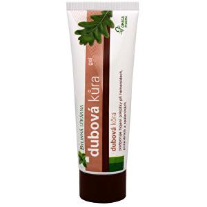 Zobrazit detail výrobku Omega Pharma Gel z dubové kůry 50 g