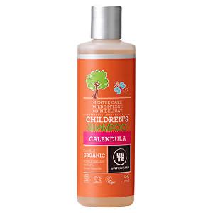 Urtekram Šampón detský 250 ml BIO