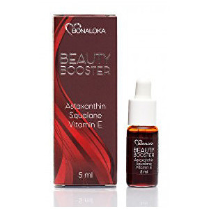 Beauty Booster 5 ml