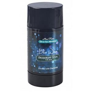 Zobrazit detail výrobku Mon Platin DSM Blue Wave minerální deostick 80 ml