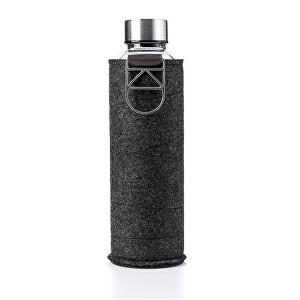 Zobrazit detail výrobku Equa Equa Mismatch Silver 750 ml