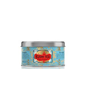 Zobrazit detail výrobku Kusmi Tea Prince Vladimir plechová dóza 125 g