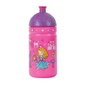 Zobrazit detail výrobku R&B Zdravá lahev - Svět princezen 0,5 l