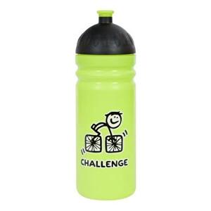 Zobrazit detail výrobku R&B Zdravá lahev - Challenge 0,7 l