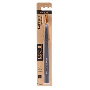 Zobrazit detail výrobku SOFTdent ECO zubní kartáček medium 1 ks