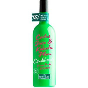 Zobrazit detail výrobku NATURE´S PARADISE Balzám Kaktus & Kakadu 375 ml - vitalita