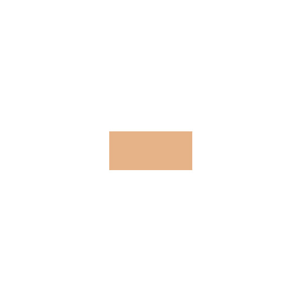 Levně Giorgio Armani Tekutý korektor (Luminous Silk Concealer) 12 ml5