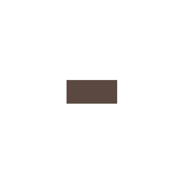 Levně Maybelline Voděodolná gelová tužka na oči Tattoo Liner (Gel Pencil) 1,3 g910 Brown