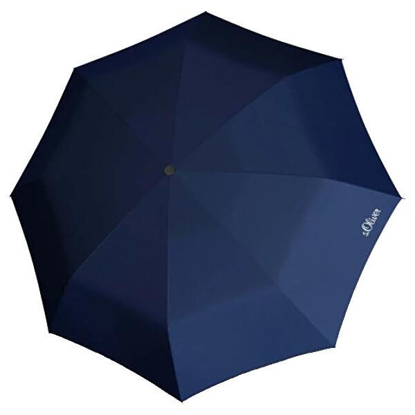 Levně s.Oliver Dámský skládací deštník Fruit Cocktail 70801SO300
