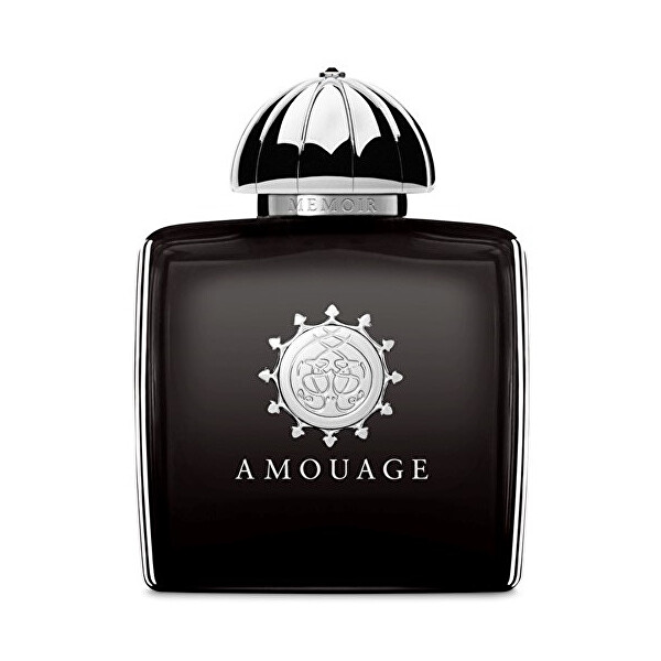 Levně Amouage Memoir Woman - EDP100 ml
