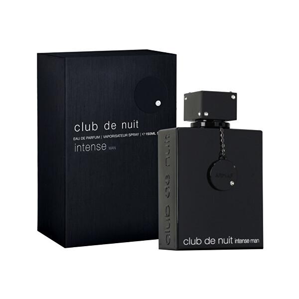 Levně Armaf Club De Nuit Intense Man - EDP150 ml