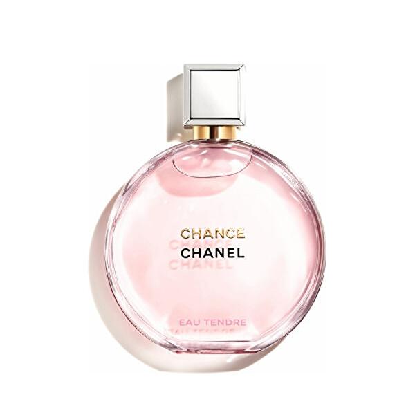 Levně Chanel Chance Eau Tendre - EDP35 ml