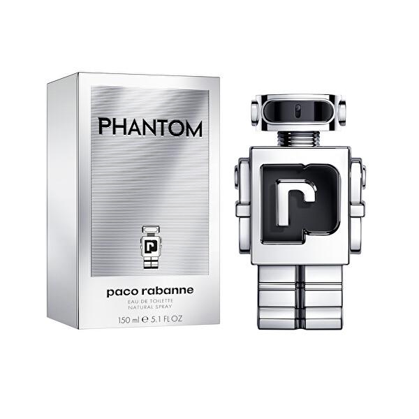Levně Paco Rabanne Phantom - EDT50 ml