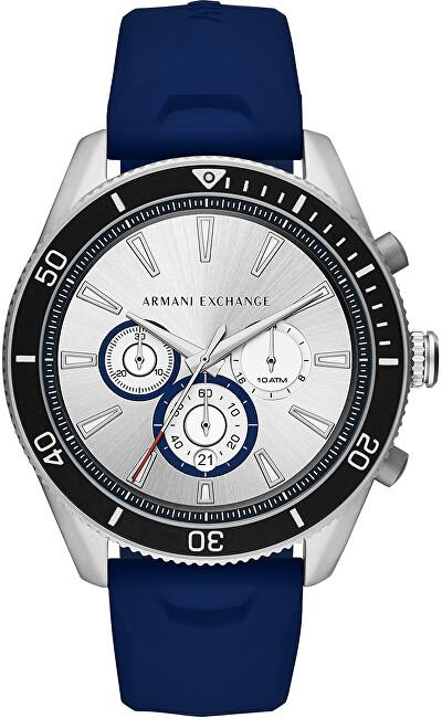 Armani Exchange Enzo AX1838