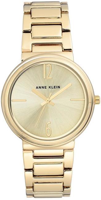 Anne Klein AK/N3168CHGB