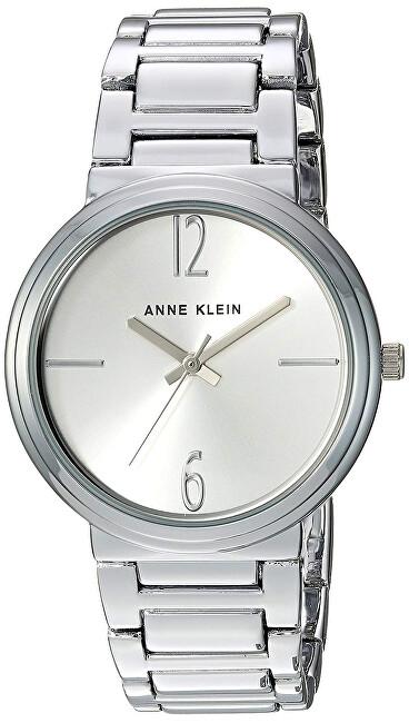 Anne Klein Analogové hodinky AK/N3169SVSV