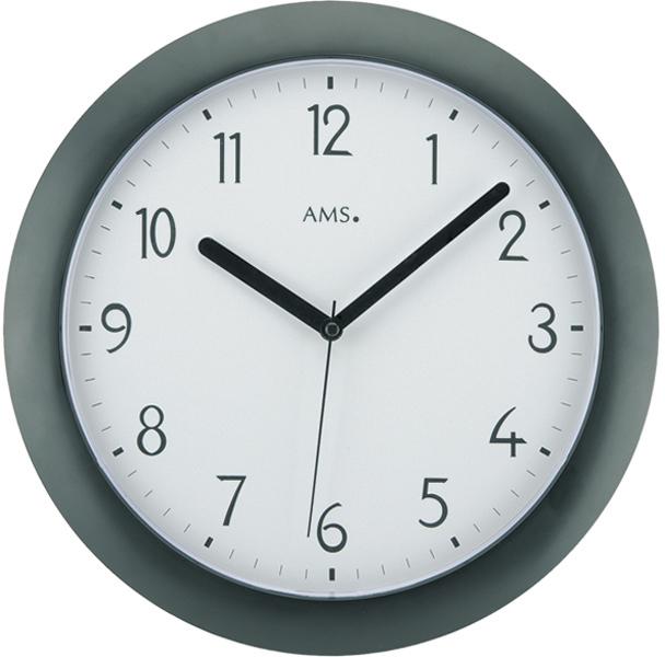 AMS Design Nástěnné hodiny 5845