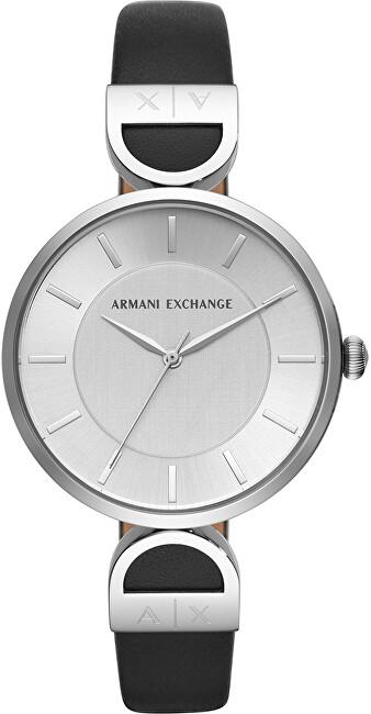 Armani Exchange Brooke AX5323