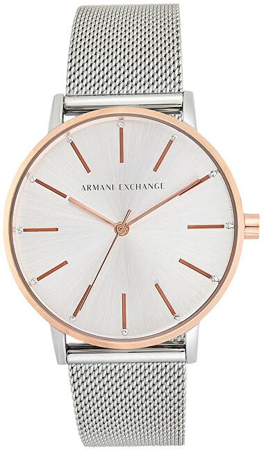 Armani Exchange Lola AX5537
