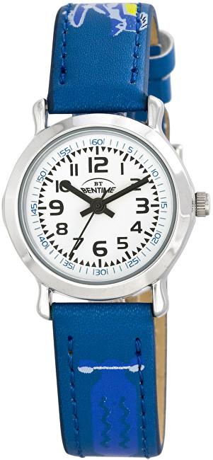 Bentime Dětské hodinky 001-9BA-272E