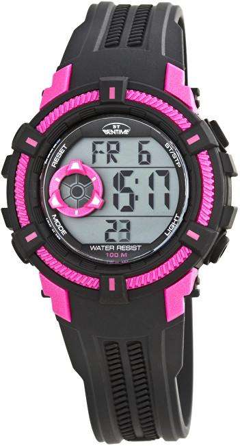 Bentime Dětské hodinky 003-YP17724-01