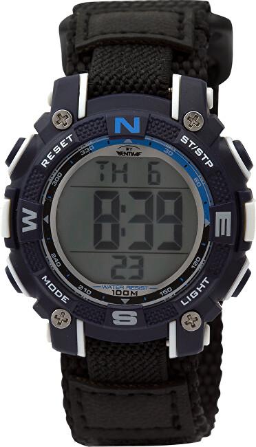 Bentime Dětské hodinky 004-YP17736A-04