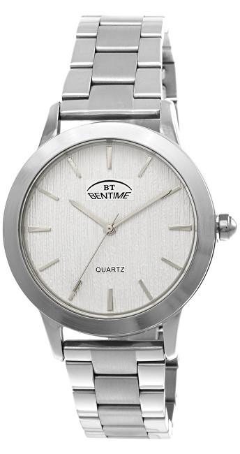 Bentime Dámské analogové hodinky 006-0528A