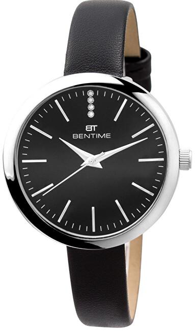 Bentime Diamond 007-9MB-PT510103B