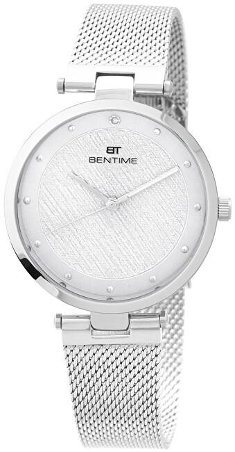 Bentime Diamond 017-9MB-PT610163A