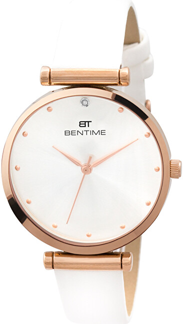 Bentime Diamond 027-9MB-PT510109A