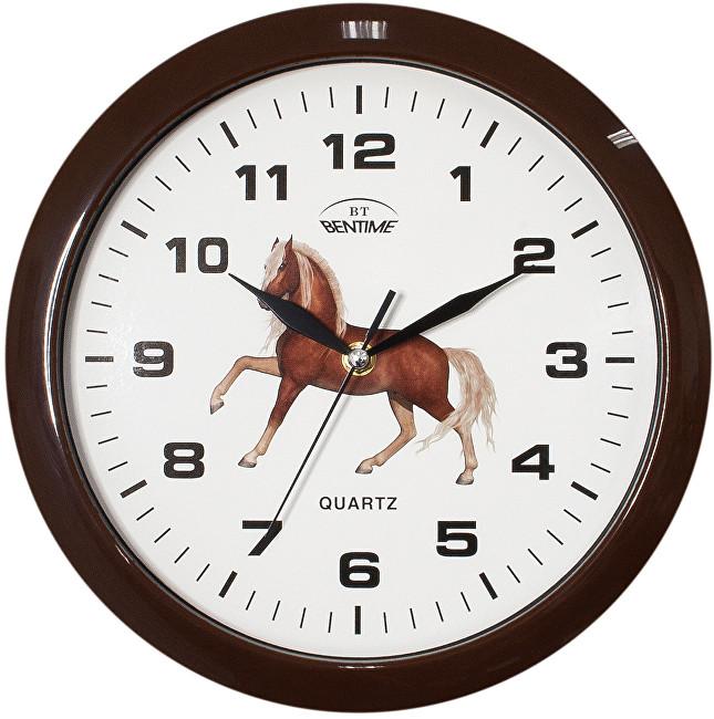 Bentime Dětské hodiny H06-SW8047BR
