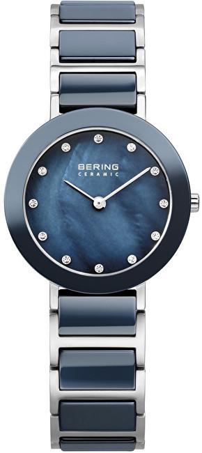 Bering Ceramic 11429-787