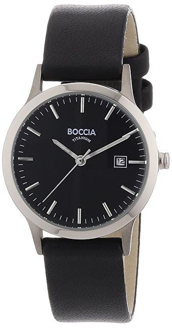 Boccia Titanium Trend 3180-02