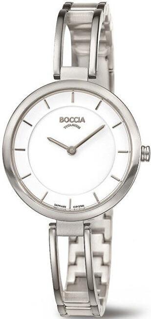 Boccia Titanium Trend 3264-01