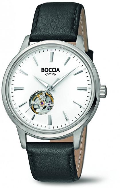 Boccia Titanium Trend 3613-02
