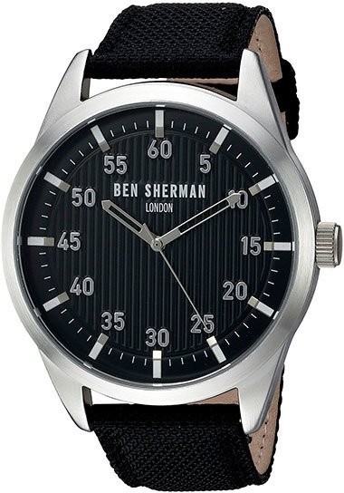 Ben Sherman Carnaby Outdoor WB031BA