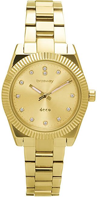 Brosway Déco WDC07