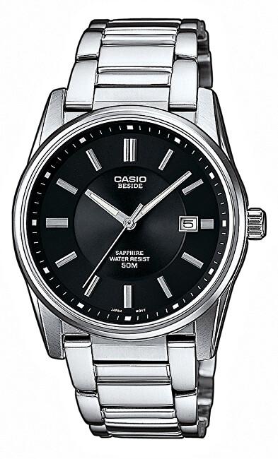 Casio Casio Uhren Collection BEM-111D-1AVEF