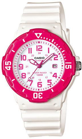 Casio Sport LRW 200H-4B