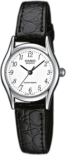 Casio LTP 1154-7B