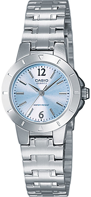Casio Collection LTP 1177A-2A