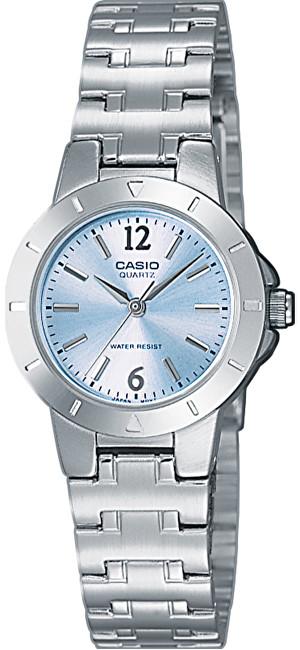 Casio LTP 1177-2A