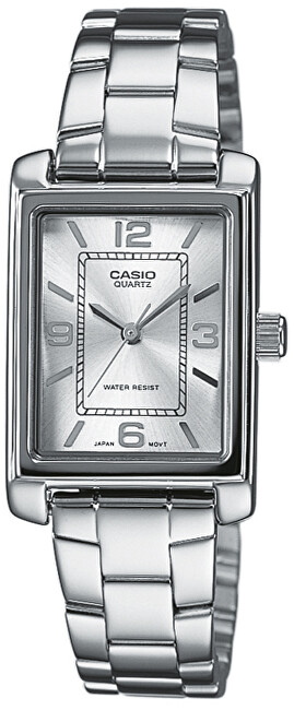 Casio Collection LTP 1234D-7A