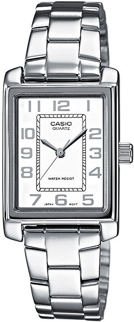 Casio Collection LTP 1234D-7B