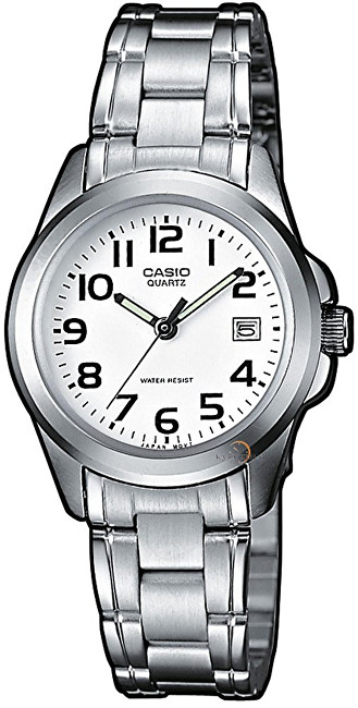 Casio Collection LTP-1259D-7BEF