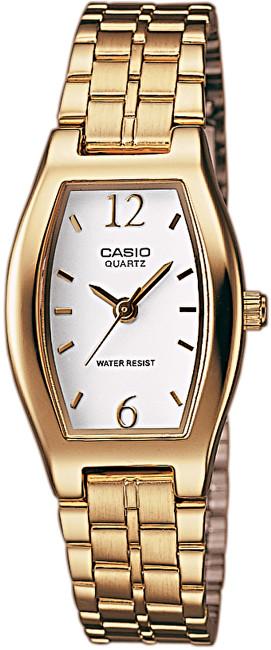 Casio Collection LTP-1281PG-7AEF
