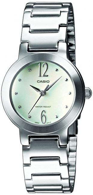 Casio Collection LTP-1282D-7A
