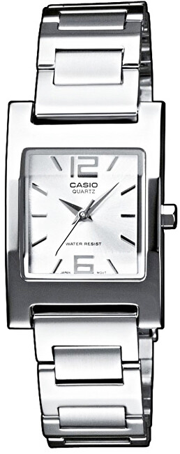 Casio Collection LTP-1283D-7AEF