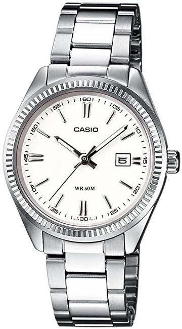 Casio Collection LTP-1302D-7A1VEF