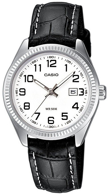 Casio Collection LTP-1302L-7BVEF
